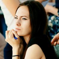 Ольга Ткачева
