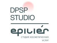 DPSP STUDIO EPILIER