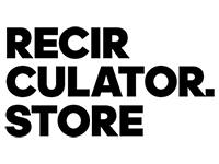 Recirculator.store