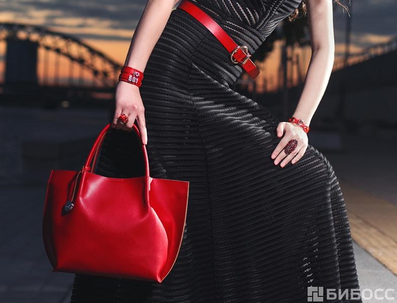 Бренд bb1 сумки