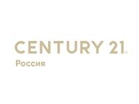 Франшиза CENTURY 21