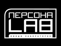 Франшиза ПЕРСОНА