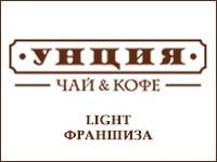 Франшиза УНЦИЯ