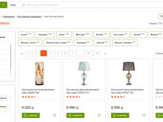 Изображение - Готовый бизнес как купить действующий интернет-магазин md_ajV4UWBB