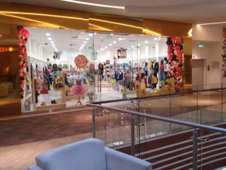 86158edb5a8 Успешный магазин детской одежды