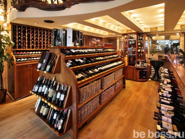 кальсоны винный бутик купить готовый бизнес в москва термобелья