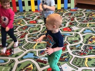 Продается частный детский сад в Краснодаре