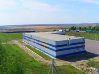 Продаю готовое месторождение для строительства санатория и действующий завод минеральных вод