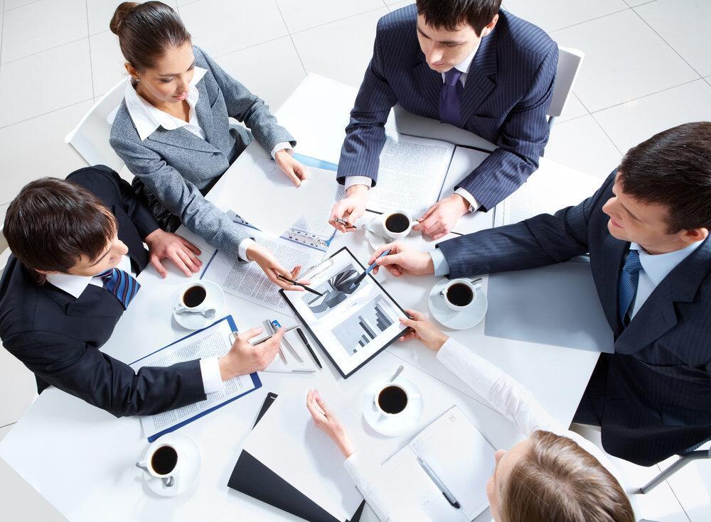Картинки для бизнес-моделирования