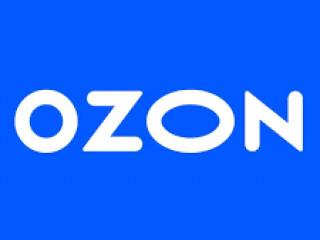 Продаю сеть пунктов выдачи Озон, или ПАРТНЕРСТВО