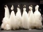 Студия свадебного и праздничного платья