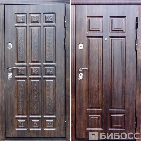 изготовление металлических дверей г одинцово