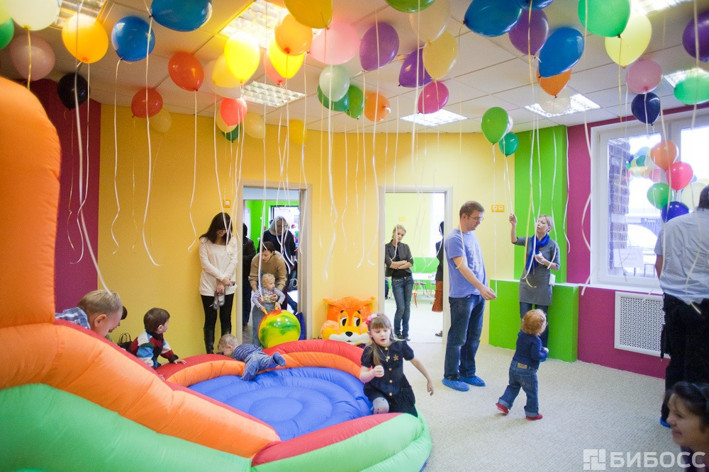 Картинки по запросу одинцово частный детский сад