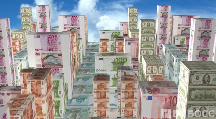 Налоги на недвижимость аликанте цены