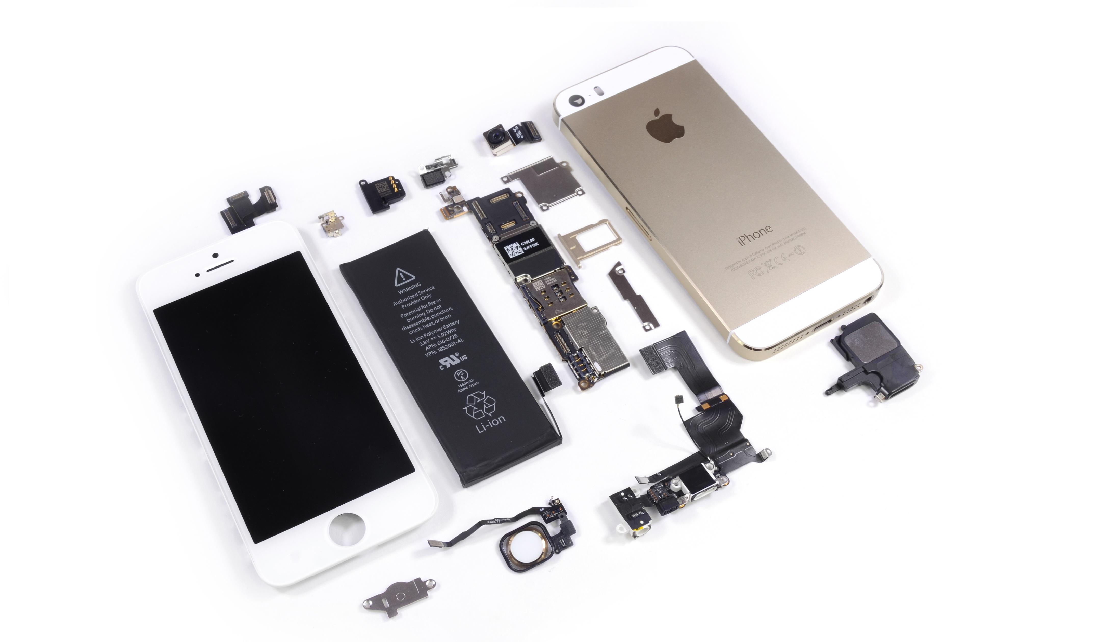 Ремонт сотовых телефонов, прибыль 120 000   Услуги для населения   купить  бизнес, продажа бизнеса da97a5385ba
