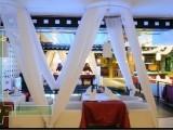 Продам развлекательный комплекс (ресторан, гостиница, сауны, бассейн, бильярд)