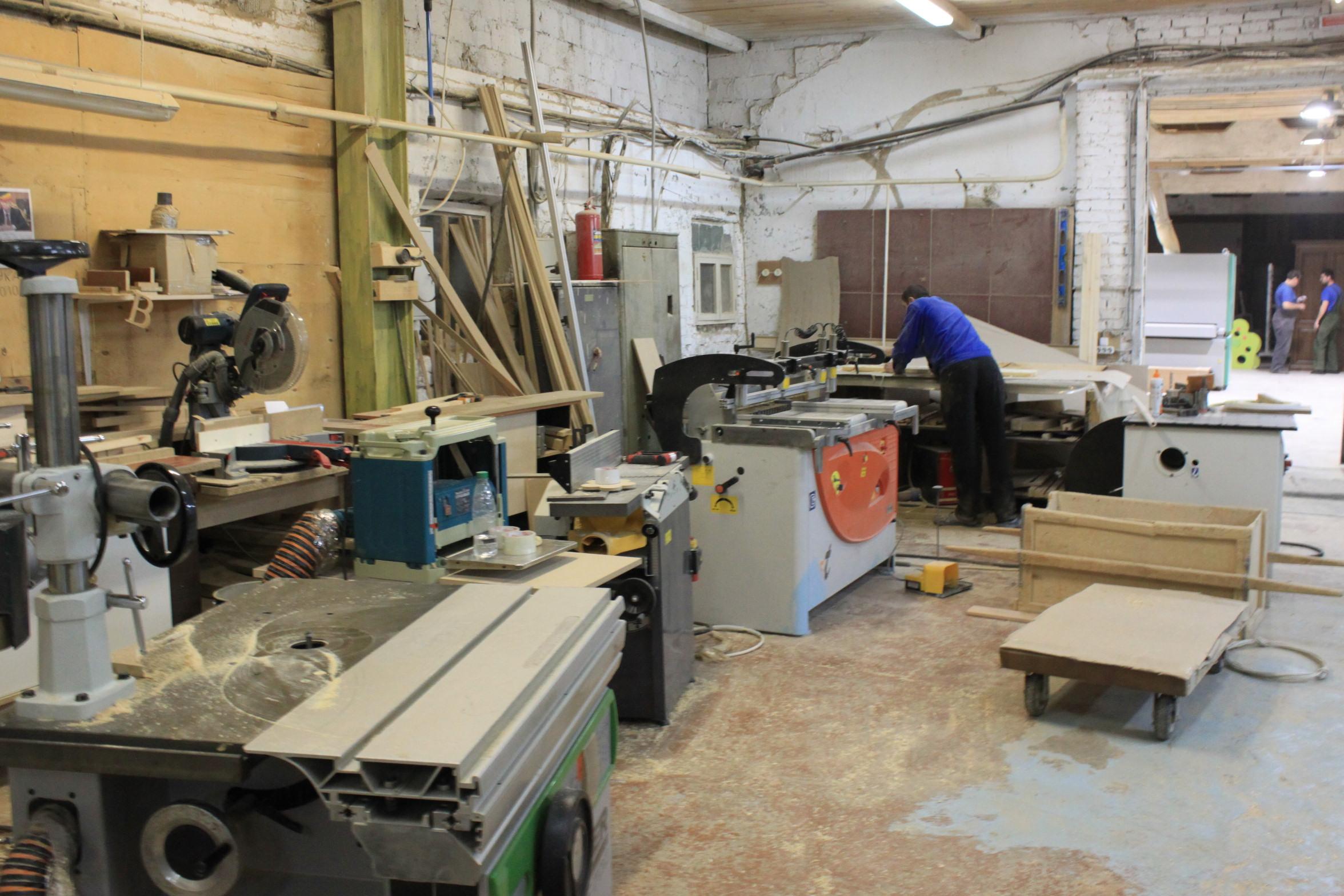 Продажа бизнеса мебельная фабрик доска объявлений московская область пос володарского