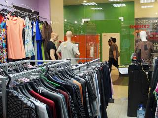 f406f242f75f Купить магазин одежды, готовый бизнес на БИБОСС