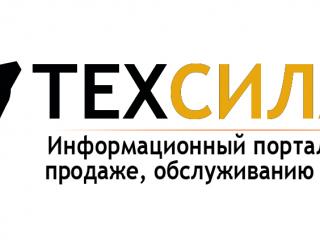 Изображение - Готовый бизнес как купить действующий интернет-магазин md_ajWKNOeD