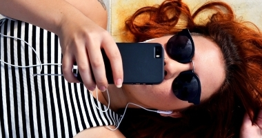Онлайн-сервисы, которые помогут запустить свой летний бизнес