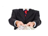 Изображение - Где найти инвестора для малого бизнеса imgonline-com-ua-resize-w4yxpa668hftp-rxpb1c.200x150