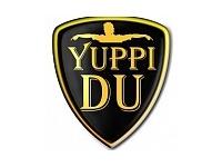 Yuppi Group