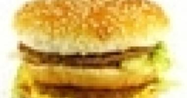 Обзор рынка франшиз ресторанов быстрого питания