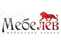 МебеЛев