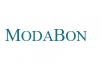 ModaBon