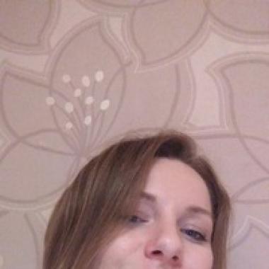 Нина Фирсова
