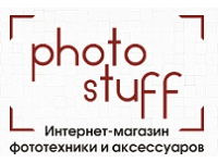 PhotoStuff