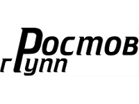 ООО РостовГрупп