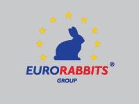 Eurorabbits Group