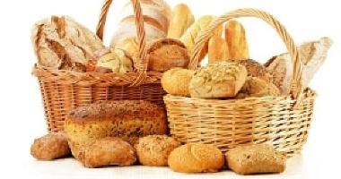 Кризис не помеха - новая франшиза пекарен Хлебница!