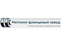 """""""Инженерный союз"""", ООО"""