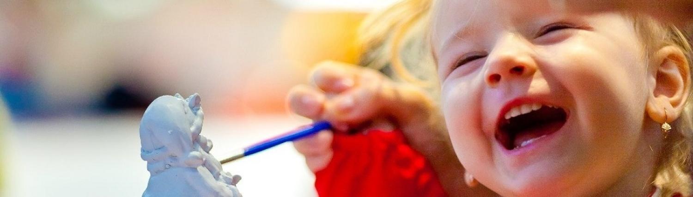 Бизнес план студии детского творчества островного формата в тц