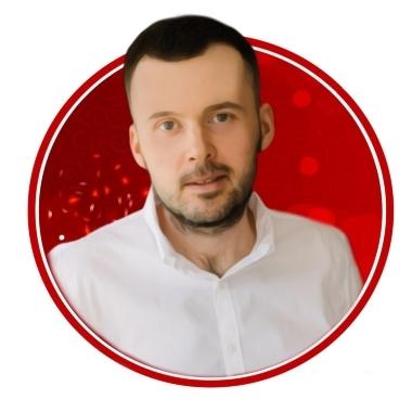 Николай Козунов