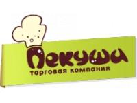 Пекуша ТК, ИП