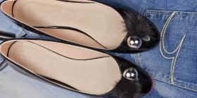 Производство обуви из пластика