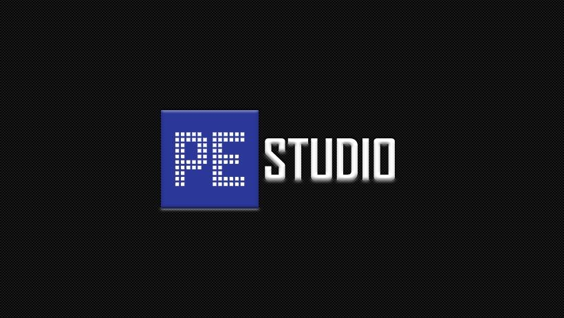 Группа компаний PE STUDIO