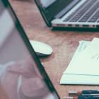Бизнес план веб-студии