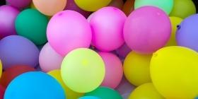 Бизнес на воздушных шариках