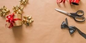 Изготовление и доставка подарочных корзин