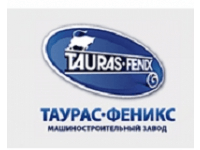 ЗАО «ТАУРАС-ФЕНИКС»