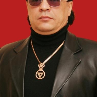 Алмаз Закиевич Закиров