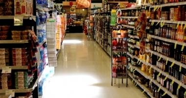 Штрафов станет меньше: Х5 Retail смягчил условия для пост...