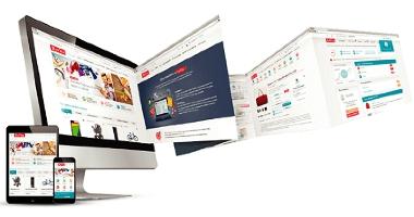 Франшиза онлайн-гипермаркета