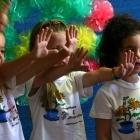 Как открыть детскую студию?