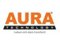 AURA TECHNOLOGY GMBH (Германия)
