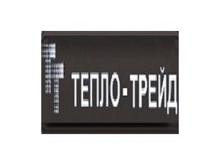 """ООО """"Тепло-Трейд"""""""